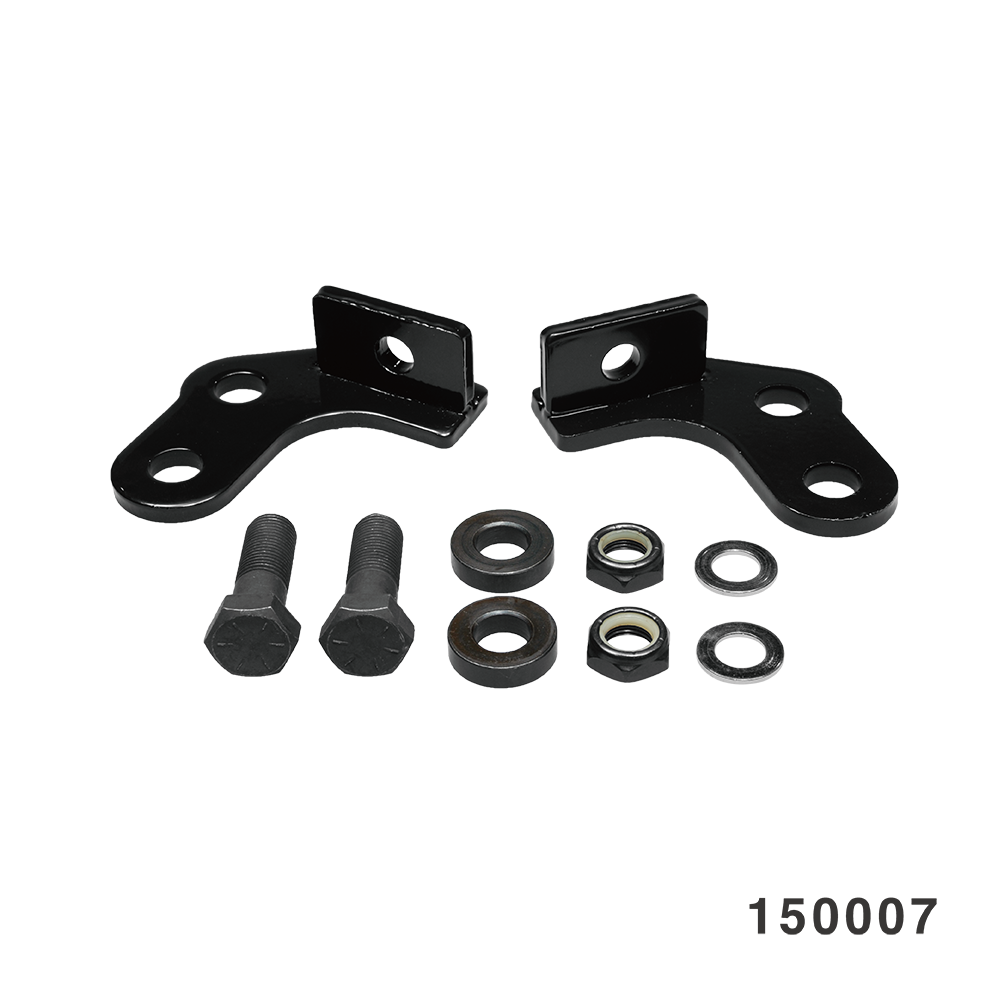 REAR LOWERING KITS 00-03 SPORTSTER