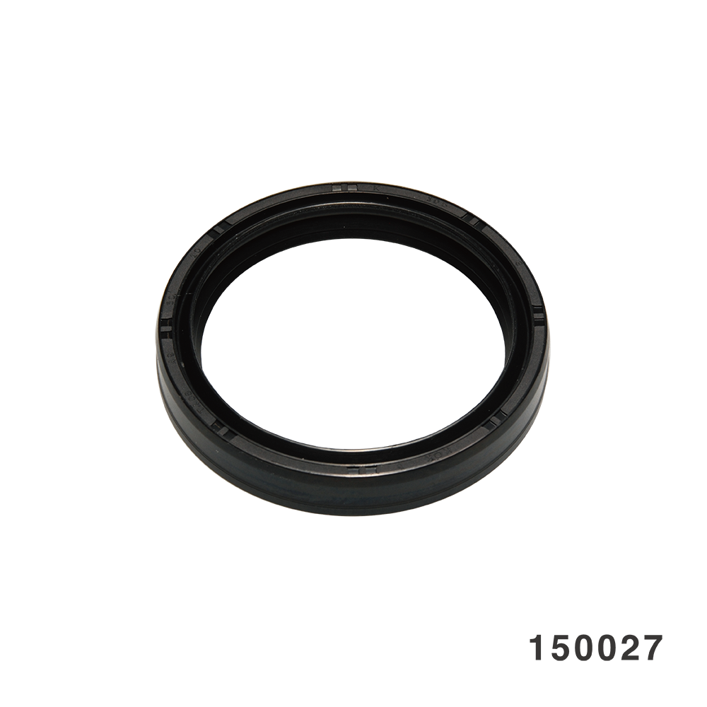 FORK REBUILD OIL SEAL 41MM