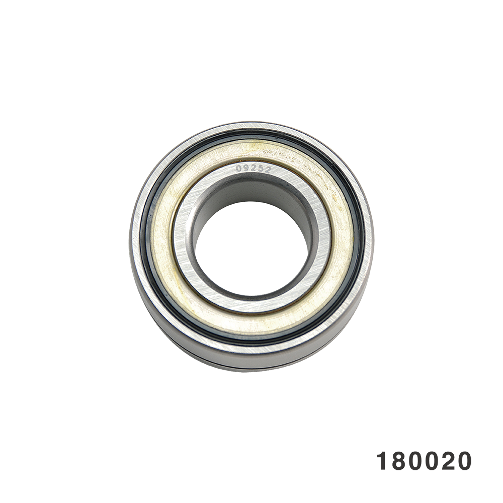 BALL BEARING WITH ENCODER ABS