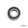 BALL BEARING NON-ABS