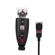 Image of Omnicord Get Paid Smart Clipper-Black Camo