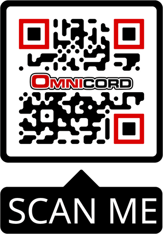 Omnicord Get Paid Smart Skin