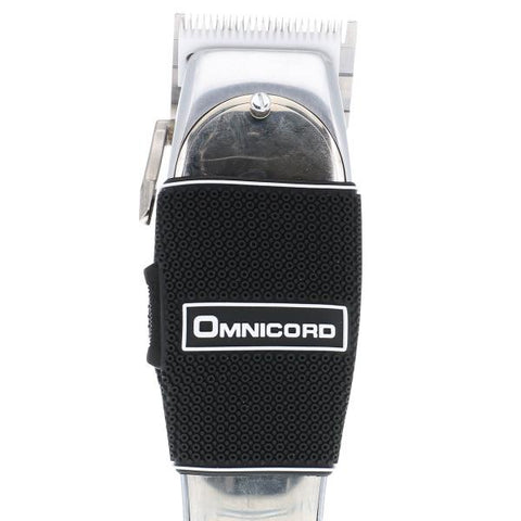 Omnicord Master No Slip Clipper Grip - Panda Clipper Grip Omnicord Inc.