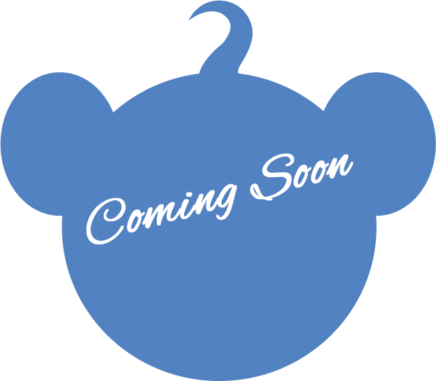 New Baby Products Coming Soon 1