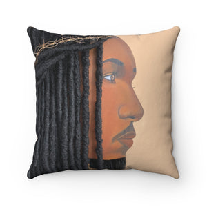 Prince of Peace Pillow