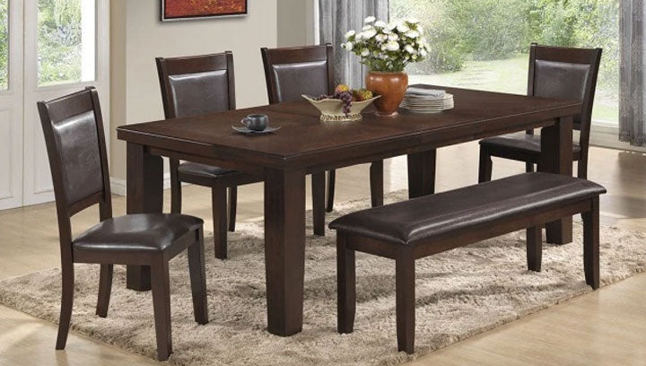 Oklahoma dining Furniture