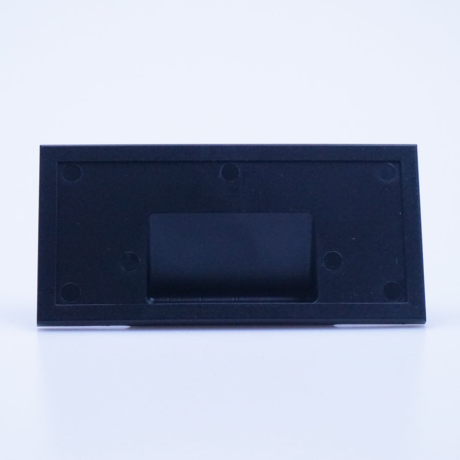 "Plaque Display Stand Holder (1.5"" x 3.5"" Only)"