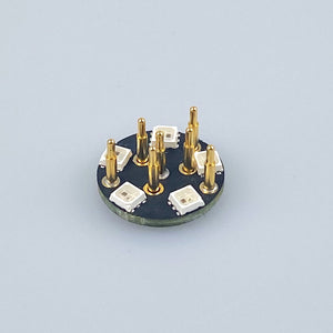ShtokCustomWorx ECO NPXL Hilt Side PCB Connector – LONG PINS