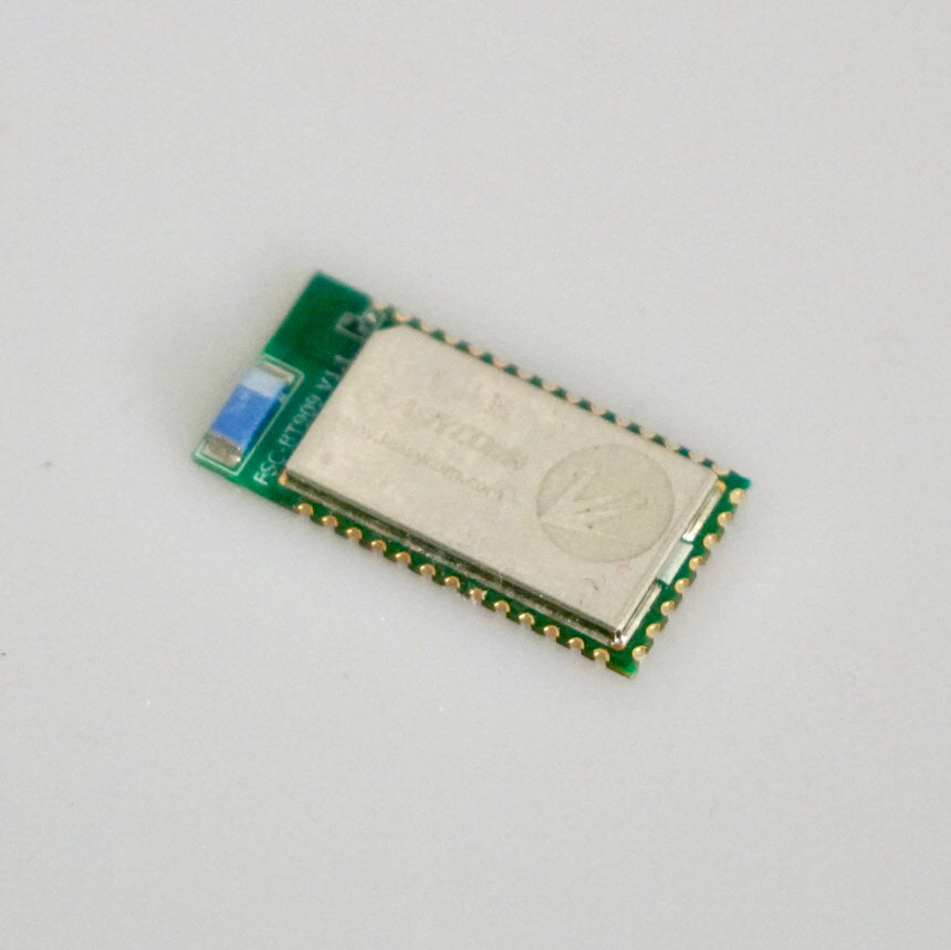 FSC-BT909 Bluetooth Module