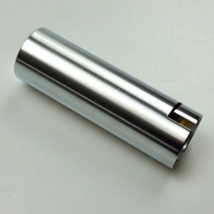 Graflex 3 Cell Lower - No Sound Holes and No Stamp