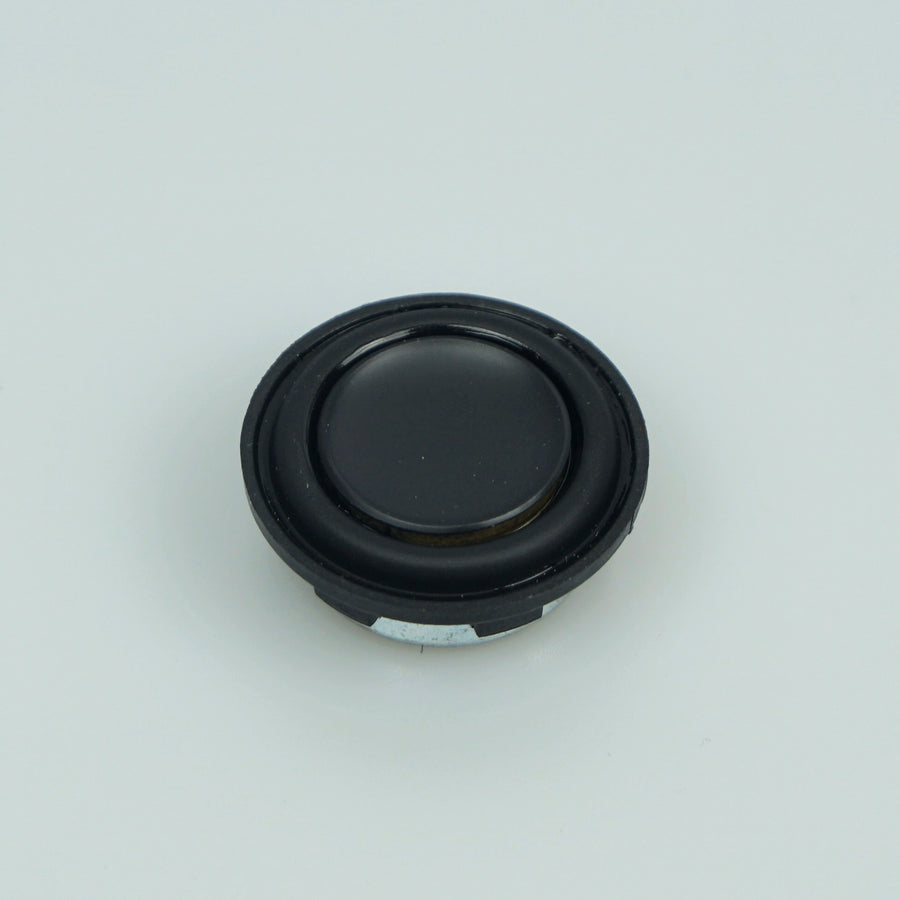 3W 28mm 4ohm OD Bass Speaker