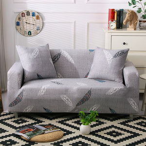 Waterproof Magic Sofa Cover