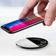Visible Element Wireless Charging Pad