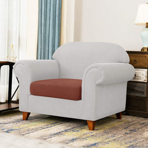 Elegant Home Furnishings Couch Protectors