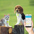 GPS TRACKER FOR DOGS & CATS
