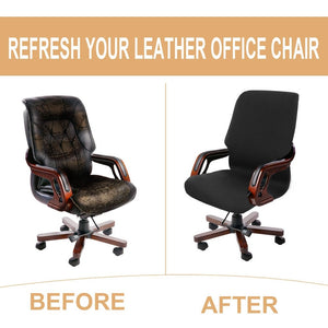 Buy Office Chair Covers