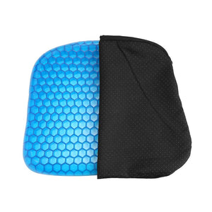 magic seat cushion product online