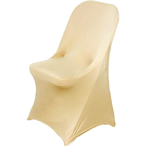 Buy Folding Chair Covers