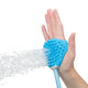 Handheld Pet Shower Grip products