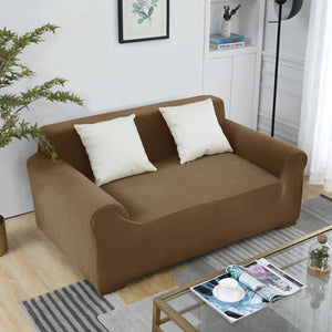 Makelifeasy™ Magic Sofa Cover(🔥Easter Day Sale - $10 Off & Buy 2 Free Shipping)