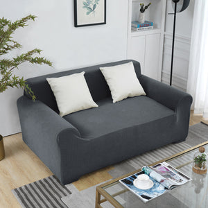 Magic Sofa Cover(🔥New Year Sale - $10 Off & Buy 2 Free Shipping)