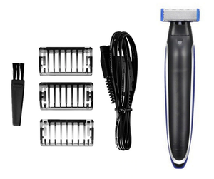 Smart Razor - Electric Trimmer and Shaver