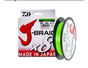 0.2mm-0.42mm Fishing Line