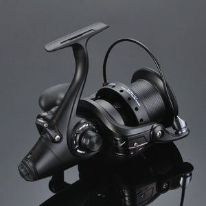 Left/Right handle Fishing Reel