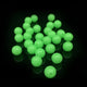 5mm Luminous Fishing Beads