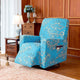 Surefit Recliner Slipcovers