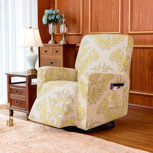 Large Recliner Slipcovers