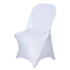 Buy Chair Cover For Folding Chair