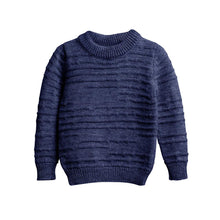 Load image into Gallery viewer, KIDS James Cook unisex in blue