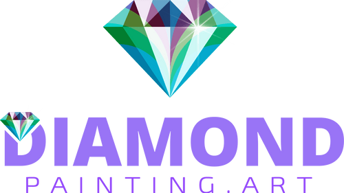Diamond Painting Art