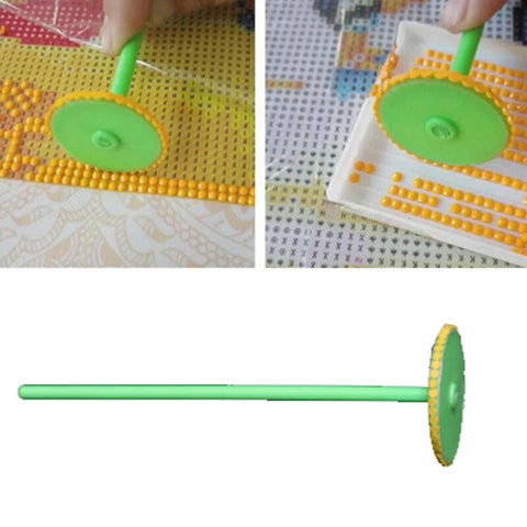 Diamond Painting Wheel Tool