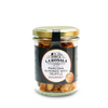 Marcona Almonds with Truffle