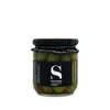 Campo Real Olives 350gr
