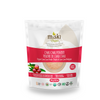 Organic Camu Powder 227gr