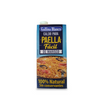 Seafood Paella Broth 1lt