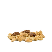 Cocktail Nuts Premium (with Spanish pepper) - 90 gr