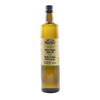Organic Extra Virgin Olive Oil - 750 ml