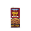 Meat Paella Broth 1lt
