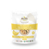 Organic Dried Banana Slices 140gr