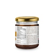 Organic Yacon Syrup 250ml