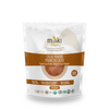 Organic Raw Cacao Powder 227gr