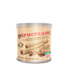 Pirucream Small Can 155gr