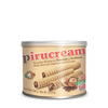Pirucream Large Can 300gr