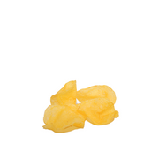 Artisan Potato Chips Sunflower Oil - 180 gr