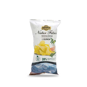 Artisan Potato Chips Quinoa (Evoo) - 160 gr