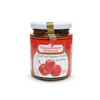 Rocoto Pepper Paste 7.5 oz